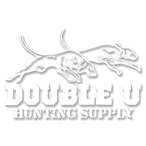 Wonderful Double U Hunting Supply Nice Look